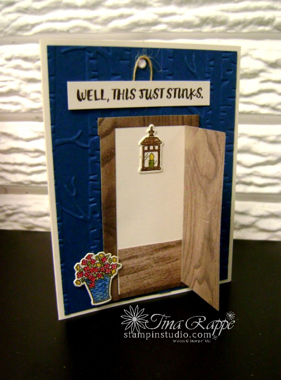 Stampin' Up! Here for you, At Home With You Bundle, Wood Textures DSP, Stampin' Studio