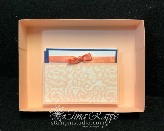 Stampin' Up! Stamp Crop & Cruise Retreat, Wonderful Romance Suite, Stampin' Studio