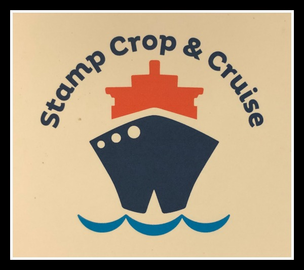 Stamp, Crop & Cruise retreat, Stampin' Studio