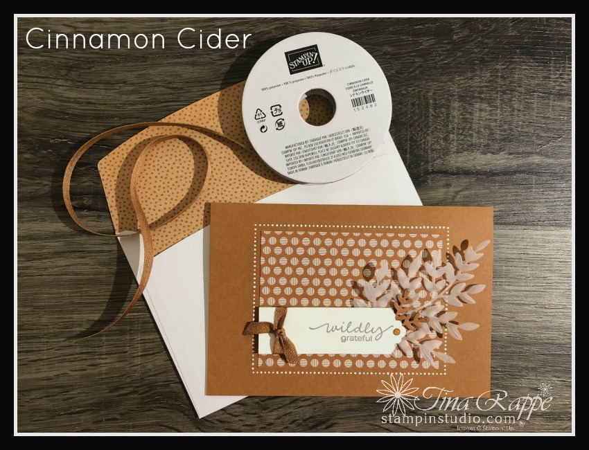 Stampin' Up! Lovely You Bundle, Forever Flourishing Dies,In Color 2020-2022, Stampin' Studio
